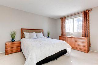 Photo 13: 11719 28 Avenue in Edmonton: Zone 16 House for sale : MLS®# E4152163