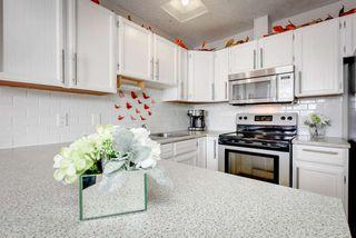 Photo 8: 11719 28 Avenue in Edmonton: Zone 16 House for sale : MLS®# E4152163