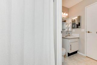 Photo 18: 11719 28 Avenue in Edmonton: Zone 16 House for sale : MLS®# E4152163