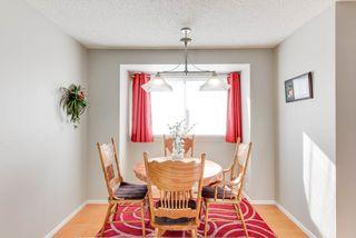 Photo 10: 11719 28 Avenue in Edmonton: Zone 16 House for sale : MLS®# E4152163