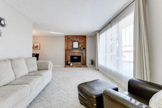 Photo 3: 11719 28 Avenue in Edmonton: Zone 16 House for sale : MLS®# E4152163