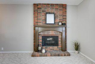 Photo 5: 11719 28 Avenue in Edmonton: Zone 16 House for sale : MLS®# E4152163