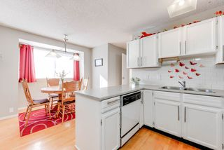 Photo 11: 11719 28 Avenue in Edmonton: Zone 16 House for sale : MLS®# E4152163