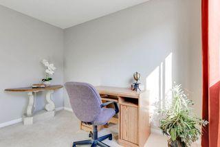 Photo 22: 11719 28 Avenue in Edmonton: Zone 16 House for sale : MLS®# E4152163