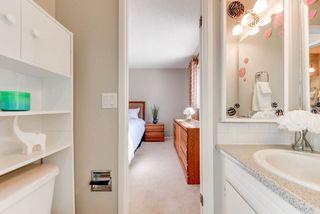 Photo 14: 11719 28 Avenue in Edmonton: Zone 16 House for sale : MLS®# E4152163