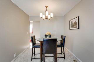 Photo 6: 11719 28 Avenue in Edmonton: Zone 16 House for sale : MLS®# E4152163