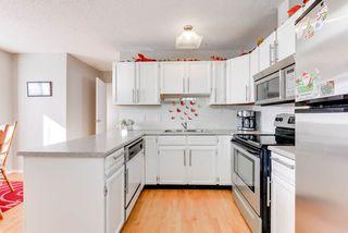 Photo 12: 11719 28 Avenue in Edmonton: Zone 16 House for sale : MLS®# E4152163