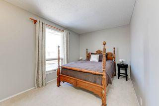 Photo 20: 11719 28 Avenue in Edmonton: Zone 16 House for sale : MLS®# E4152163