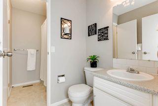 Photo 15: 11719 28 Avenue in Edmonton: Zone 16 House for sale : MLS®# E4152163
