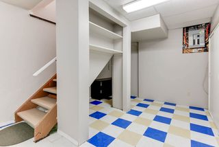 Photo 24: 11719 28 Avenue in Edmonton: Zone 16 House for sale : MLS®# E4152163