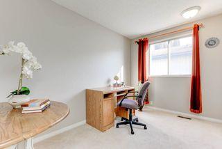 Photo 21: 11719 28 Avenue in Edmonton: Zone 16 House for sale : MLS®# E4152163