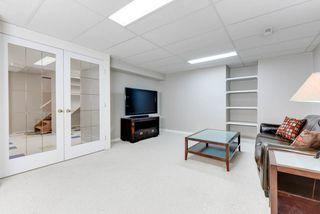 Photo 25: 11719 28 Avenue in Edmonton: Zone 16 House for sale : MLS®# E4152163