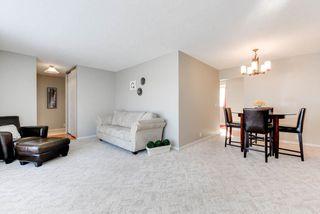 Photo 4: 11719 28 Avenue in Edmonton: Zone 16 House for sale : MLS®# E4152163