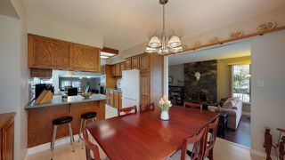 """Photo 7: 8221 145A Street in Surrey: Bear Creek Green Timbers House for sale in """"Enver Creek"""" : MLS®# R2359887"""