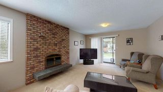 """Photo 8: 8221 145A Street in Surrey: Bear Creek Green Timbers House for sale in """"Enver Creek"""" : MLS®# R2359887"""