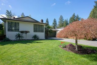 """Photo 16: 8221 145A Street in Surrey: Bear Creek Green Timbers House for sale in """"Enver Creek"""" : MLS®# R2359887"""