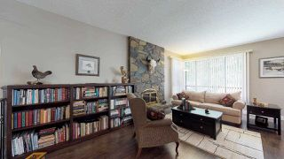 """Photo 3: 8221 145A Street in Surrey: Bear Creek Green Timbers House for sale in """"Enver Creek"""" : MLS®# R2359887"""