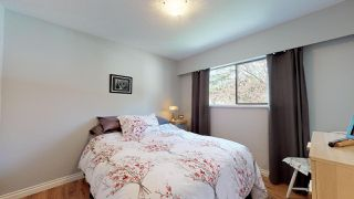 """Photo 12: 8221 145A Street in Surrey: Bear Creek Green Timbers House for sale in """"Enver Creek"""" : MLS®# R2359887"""