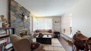"""Photo 2: 8221 145A Street in Surrey: Bear Creek Green Timbers House for sale in """"Enver Creek"""" : MLS®# R2359887"""