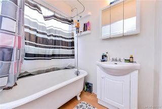 Photo 27: 2315 WARK Street in VICTORIA: Vi Central Park Revenue 4-Plex for sale (Victoria)  : MLS®# 408352