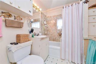 Photo 24: 2315 WARK Street in VICTORIA: Vi Central Park Revenue 4-Plex for sale (Victoria)  : MLS®# 408352