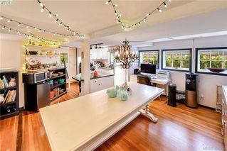 Photo 10: 2315 WARK Street in VICTORIA: Vi Central Park Revenue 4-Plex for sale (Victoria)  : MLS®# 408352