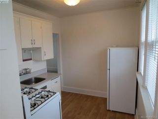 Photo 26: 2315 WARK Street in VICTORIA: Vi Central Park Revenue 4-Plex for sale (Victoria)  : MLS®# 408352