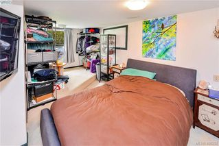 Photo 12: 2315 WARK Street in VICTORIA: Vi Central Park Revenue 4-Plex for sale (Victoria)  : MLS®# 408352