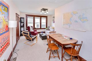 Photo 15: 2315 WARK Street in VICTORIA: Vi Central Park Revenue 4-Plex for sale (Victoria)  : MLS®# 408352