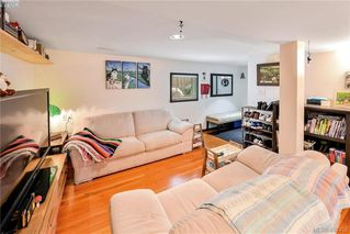 Photo 9: 2315 WARK Street in VICTORIA: Vi Central Park Revenue 4-Plex for sale (Victoria)  : MLS®# 408352