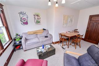 Photo 16: 2315 WARK Street in VICTORIA: Vi Central Park Revenue 4-Plex for sale (Victoria)  : MLS®# 408352