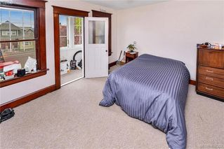Photo 17: 2315 WARK Street in VICTORIA: Vi Central Park Revenue 4-Plex for sale (Victoria)  : MLS®# 408352