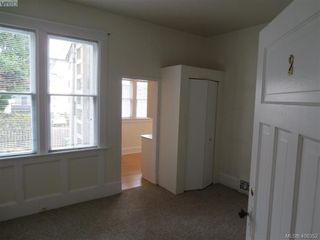 Photo 25: 2315 WARK Street in VICTORIA: Vi Central Park Revenue 4-Plex for sale (Victoria)  : MLS®# 408352