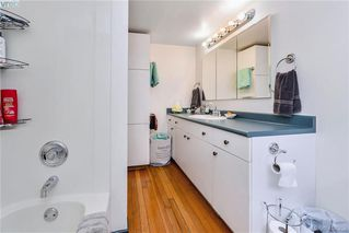 Photo 13: 2315 WARK Street in VICTORIA: Vi Central Park Revenue 4-Plex for sale (Victoria)  : MLS®# 408352