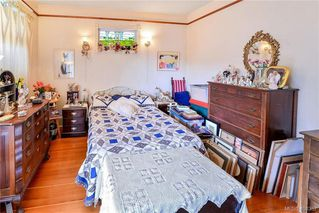 Photo 23: 2315 WARK Street in VICTORIA: Vi Central Park Revenue 4-Plex for sale (Victoria)  : MLS®# 408352