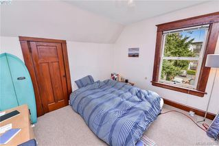 Photo 18: 2315 WARK Street in VICTORIA: Vi Central Park Revenue 4-Plex for sale (Victoria)  : MLS®# 408352