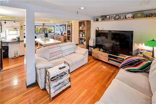 Photo 8: 2315 WARK Street in VICTORIA: Vi Central Park Revenue 4-Plex for sale (Victoria)  : MLS®# 408352