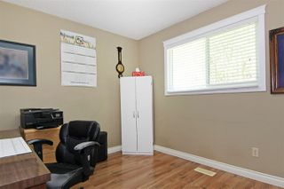 Photo 14: 32771 COWICHAN Terrace in Abbotsford: Abbotsford West House for sale : MLS®# R2361624