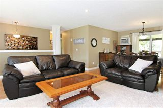 Photo 4: 32771 COWICHAN Terrace in Abbotsford: Abbotsford West House for sale : MLS®# R2361624