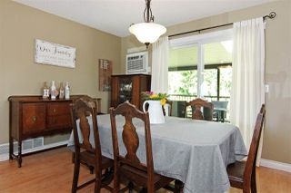 Photo 5: 32771 COWICHAN Terrace in Abbotsford: Abbotsford West House for sale : MLS®# R2361624