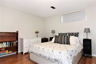 Photo 17: 32771 COWICHAN Terrace in Abbotsford: Abbotsford West House for sale : MLS®# R2361624