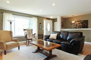 Photo 3: 32771 COWICHAN Terrace in Abbotsford: Abbotsford West House for sale : MLS®# R2361624