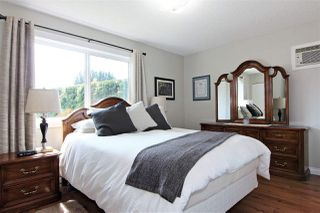 Photo 10: 32771 COWICHAN Terrace in Abbotsford: Abbotsford West House for sale : MLS®# R2361624