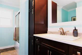 Photo 15: 32771 COWICHAN Terrace in Abbotsford: Abbotsford West House for sale : MLS®# R2361624