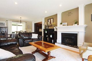 Photo 2: 32771 COWICHAN Terrace in Abbotsford: Abbotsford West House for sale : MLS®# R2361624