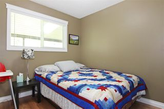 Photo 13: 32771 COWICHAN Terrace in Abbotsford: Abbotsford West House for sale : MLS®# R2361624