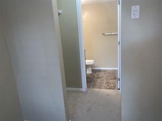 Photo 9: 114 5390 CHAPPELLE Road in Edmonton: Zone 55 Condo for sale : MLS®# E4153478