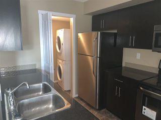 Photo 5: 114 5390 CHAPPELLE Road in Edmonton: Zone 55 Condo for sale : MLS®# E4153478