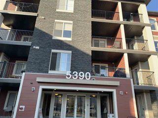Photo 10: 114 5390 CHAPPELLE Road in Edmonton: Zone 55 Condo for sale : MLS®# E4153478
