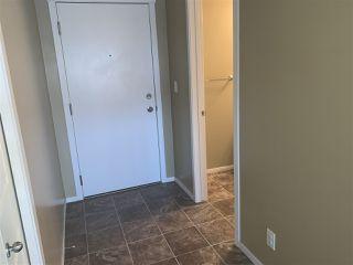 Photo 12: 114 5390 CHAPPELLE Road in Edmonton: Zone 55 Condo for sale : MLS®# E4153478